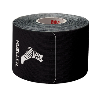 Kinesiology Tape Pre-Cut I-Strips