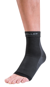 OmniForce® Plantar Fascia Sock - OSFM