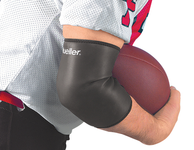 Professional Elbow Sleeve