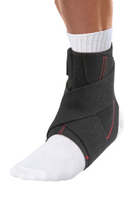 Adjustable Ankle Support NEW