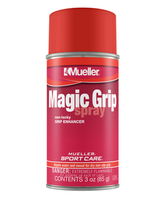 Magic Grip® Spray