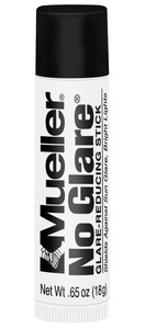 No Glare® Glare-Reducing Stick - .65 OZ - 1 STICK   -