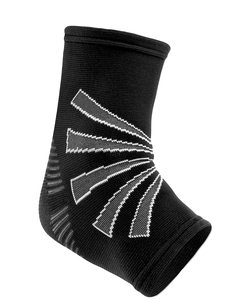 OmniForce® Ankle Support A-100 - XS