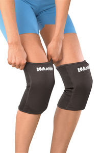 Multi-Sport Knee Pads
