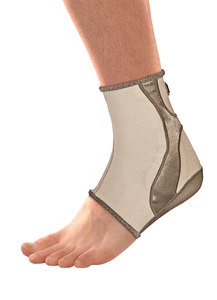 Life Care® Ankle Support