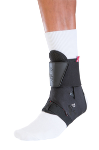 The One® Ankle Brace Premium - XXSM SPORT CARE