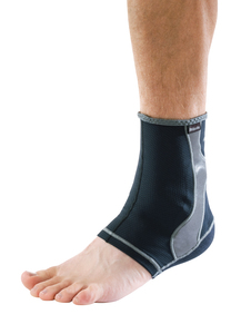 Hg80® Ankle Support - XS