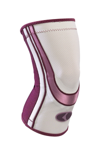 Life Care® for Her Knee Support