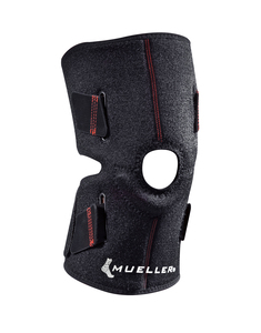 4-Way Adj Knee Support - OSFM