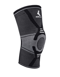 OmniForce® Knee Support K-700