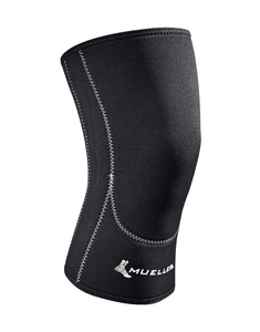 Closed Patella Knee Sleeve - SM