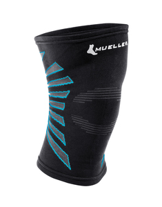 Omniforce Knee - XS