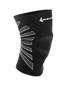 OmniForce® Knee Support K-300