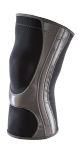 Hg80® Knee Support