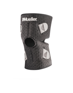 Adjust-to-Fit® Elbow Support