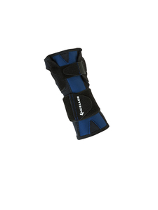 Adjustable Wrist Stabilizer