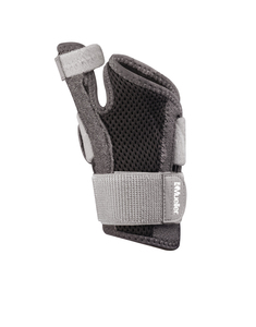 Adjust-to-Fit® Thumb Stabilizer