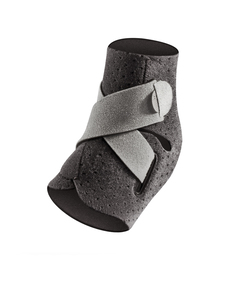 Adjust-to-Fit® Ankle Support