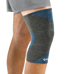 FIR Knee Support