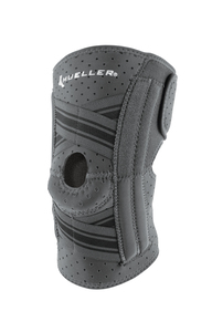 Comfort® Plus Self-Adjusting™ Knee Stabilizer