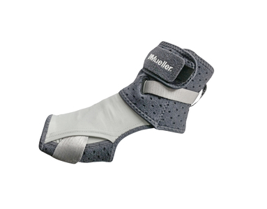 Adjust-to-Fit® Plantar Fasciitis Night Support
