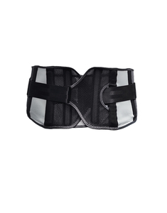 Adjust-to-Fit® Back Brace
