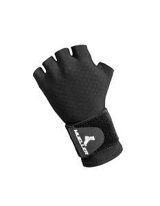 FIR Compression Glove