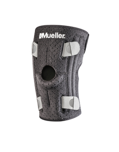 Adjust-to-Fit® Knee Stabilizer
