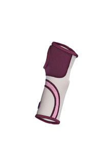 Life Care® for Her Wrist Support