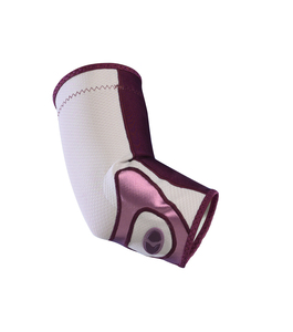 Life Care® for Her Elbow Support