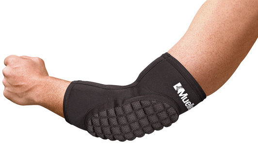 Pro Level™ Elbow Pad With Kevlar®