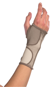 Life Care® Wrist Support
