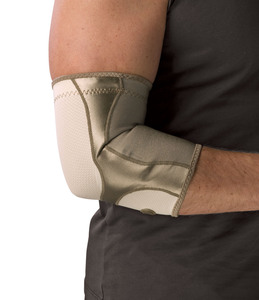 Life Care® Elbow Support