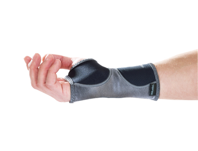 Hg80® Wrist Support