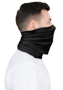 Neck Gaiter Multi-Functional Cover Up