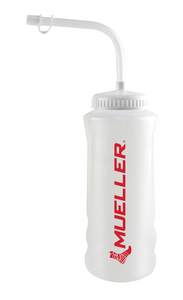 Quart Water Bottle